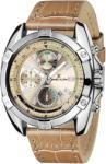 Daniel Klein DK10963 Часовници