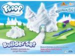 Play Visions Floof! Hópehely gyurma formázó készlet 150g (4413)