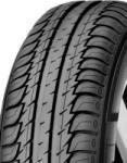 Kleber Dynaxer HP3 195/55 R16 87H Автомобилни гуми