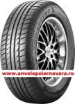 Semperit Top-Speed 2 M807 215/60 R15 95V Автомобилни гуми