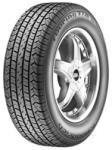 BFGoodrich Touring 155/65 R13 73T Автомобилни гуми