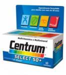 Centrum ЦЕНТРУМ СЕЛЕКТ 50+ 60 ТБ. / CENTRUM SELECT 50+ 60 tablets