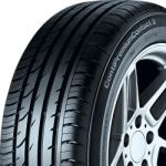 Continental ContiPremiumContact 2 185/60 R15 84T Автомобилни гуми