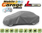 Kegel-Blazusiak Prelata auto completa Mobile Garage - L - Sedan