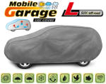 Kegel-Blazusiak Prelata auto completa Mobile Garage - L - SUV/Off-Road