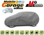 Kegel-Blazusiak Prelata auto completa Mobile Garage - M1 - Hatchback