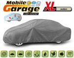 Kegel-Blazusiak Prelata auto completa Mobile Garage - XL - Sedan