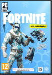 Warner Bros. Interactive Fortnite [Deep Freeze Bundle] (PC) Játékprogram