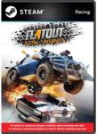 Bigben Interactive FlatOut 4 Total Insanity (Fl4tOut) (PC) Software - jocuri