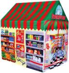 Bino Supermarket