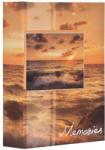 Fotoplus Waves 200/10x15 (290-40210)