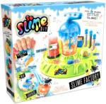 Canal Toys Slime gyár - fiús