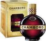 Chambord Royale pdd. 0, 5l 16, 5%