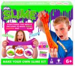 Addo Play Csináld magad slime készlet több színben