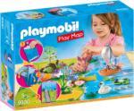 Playmobil Játszólap Tündérország (9330)