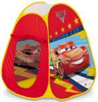 Mondo Cars 3 Pop-Up (28394)