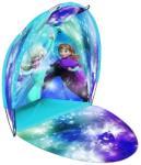John My Starlight - Pop-Up Frozen