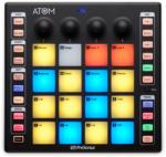 PreSonus ATOM Controler MIDI
