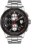 Ferrari 0830317 Часовници