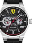 Ferrari 0830429 Часовници