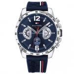 Tommy Hilfiger 1791476 Часовници
