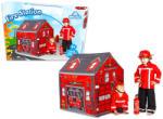 Five Stars Fire Station (42916)