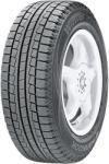 Hankook Winter ICept W605 145/70 R12 69Q