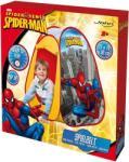 John Pop-Up Spider-Man (1579344)