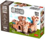 Trefl Brick Trick: Palota építő szett (60971)