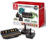 Atari Flashback 9 Játékkonzol