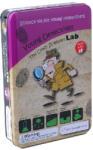 Asmodee Ifjú nyomozó szett tudományos játék