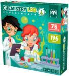 Eureka Kémiai labor (EKIDS1558363)