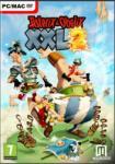 Microids Asterix & Obelix XXL 2 (Switch)