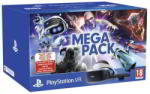 Sony PlayStation VR Mega Pack (PS719786313)