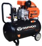 Daewoo DAAC50D