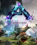 Studio Wildcard ARK Aberration Expansion Pack DLC (PC) Software - jocuri