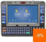 Honeywell Thor VM1 VM1C1A1C1AET0AA Tablet PC