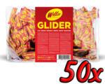 Safe Willie Glider 50 pack