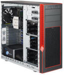 Supermicro SYS-5039AD-T