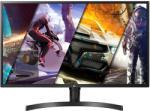 LG 32UK550-B Monitor