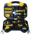 Topmaster Professional 390909 Trusa unelte