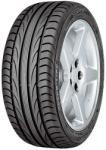 Semperit Speed-Life 205/60 R15 91H Автомобилни гуми