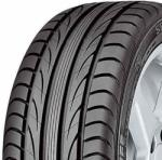 Semperit Speed-Life 195/60 R15 88H Автомобилни гуми