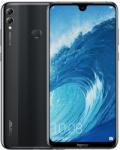 Honor 8X Max 64GB Мобилни телефони (GSM)