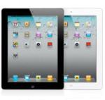 Apple iPad 2 32GB Таблет PC