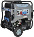 Elektro Maschinen GSEm 12500 TBE Generator