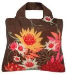 Envirosax Bloom Bag