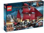 LEGO Anna királynő bosszúja 4195