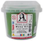 Südor Mona Clay modellező gyurma 500g