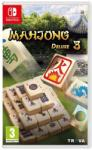 Funbox Media Mahjong Deluxe 3 (Switch) Játékprogram